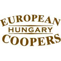 Európai Kádárok Kft. (European Coopers Hungary)